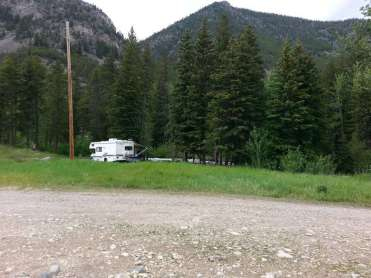custer-forest-dispersed-camping-red-lodge-montana-4