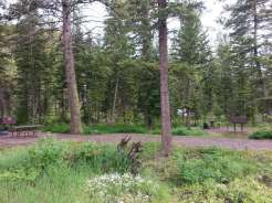 eagle-creek-campground-cody-site
