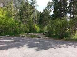 greenough-lake-campground-red-lodge-montana-3