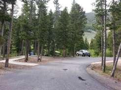 greenough-lake-campground-red-lodge-montana-4