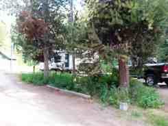 hatchet-campground-moran-wy-4