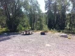 pacific-creek-campground-grand-teton-3