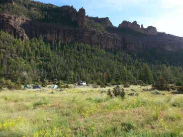 rex-hale-campground-cody-overview