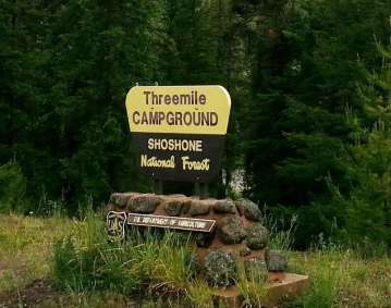 three-mile-campground-cody
