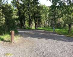 wapiti-campground-cody-rv-site-electric