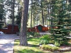 big-fork-motorcoach-resort-bigfork-montana-entrance-site2