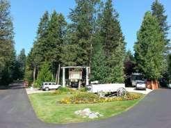 big-fork-motorcoach-resort-bigfork-montana-entrance