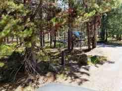big-springs-campground-island-park-id-07