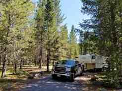 big-springs-campground-island-park-id-08