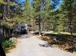 big-springs-campground-island-park-id-09