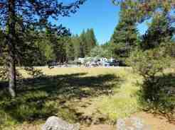big-springs-campground-island-park-id-10