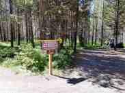 big-springs-campground-island-park-id-12