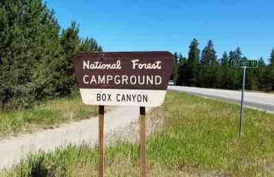 box-canyon-campground-island-park-id-01