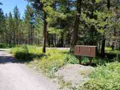 box-canyon-campground-island-park-id-23