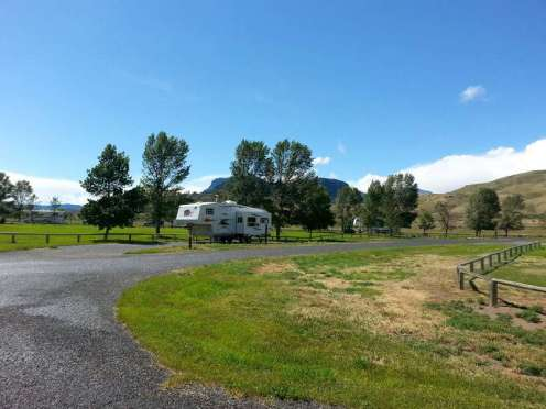buffalo-bill-state-park-north-campground-electric-site