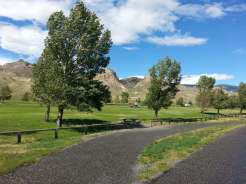 buffalo-bill-state-park-north-campground-playground