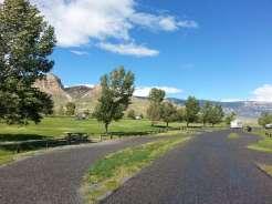 buffalo-bill-state-park-north-campground-pull-thru