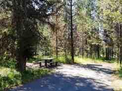 buffalo-campground-island-park-id-06