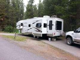buffalo-campground-island-park-idaho-pull-thru-electric