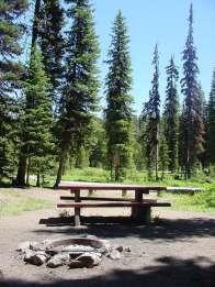 chief-joseph-campground