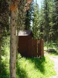 chief-joseph-campground2