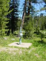 chief-joseph-campground3