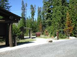 colter-campground-2
