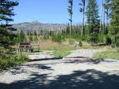 colter-campground