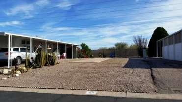 desert-pueblo-tucson-az-5