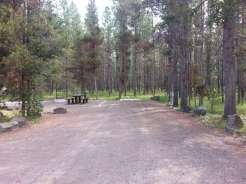flatrock-campground-back-in-electric