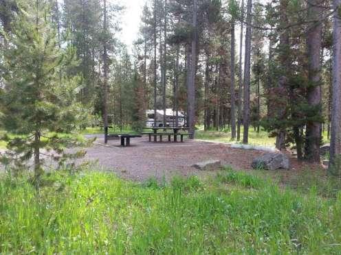 flatrock-campground-site