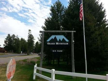grand-mountain-rv-park-island-park-idaho-sign