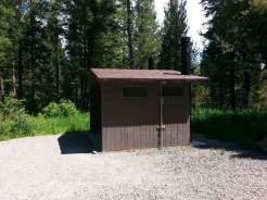 grand-view-campground-ashton-idaho-restroom