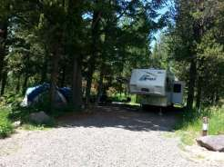 grand-view-campground-ashton-idaho-rv-backin-shade