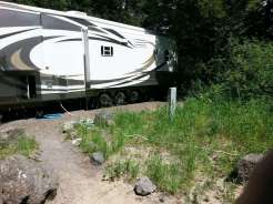 grand-view-campground-ashton-idaho-rv-electric
