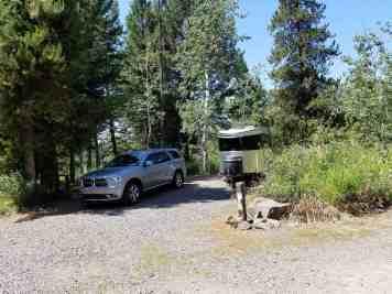 grandview-campground-island-park-id-03