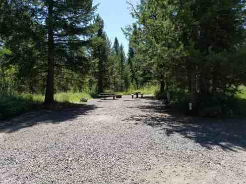 grandview-campground-island-park-id-09