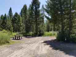 grandview-campground-island-park-id-13