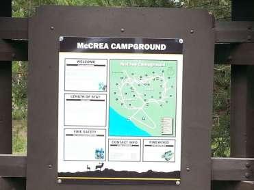 mccrea-bridge-campground-map