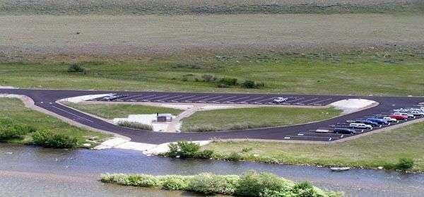 palisades-recreation-area-launchramp