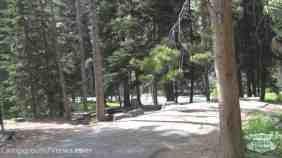Parkside Campground