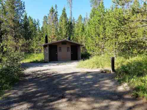riverside-campground-island-park-id-06
