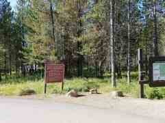 riverside-campground-island-park-id-14