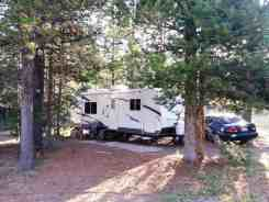 robins-roost-rv-sites-island-park-id-7