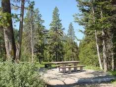 soda-butte-campground3