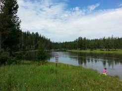 upper-coffeepot-campground-river