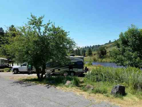 warm-river-campground-ashton-id-10