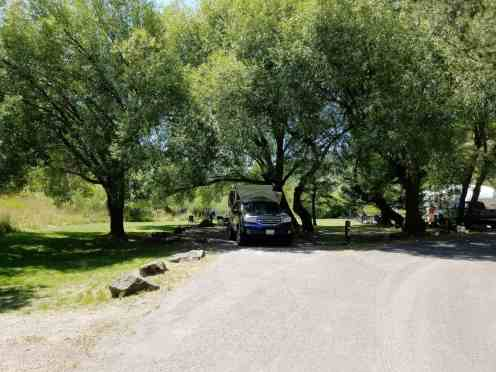 warm-river-campground-ashton-id-24