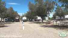 Wind River RV Park