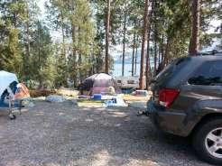 big-arm-state-park-big-arm-montana-waterfront-site